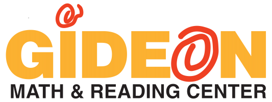 Gideon Math & Reading