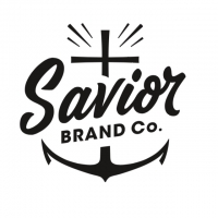 Savior Brand Co