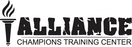 Alliance Champions Training Center