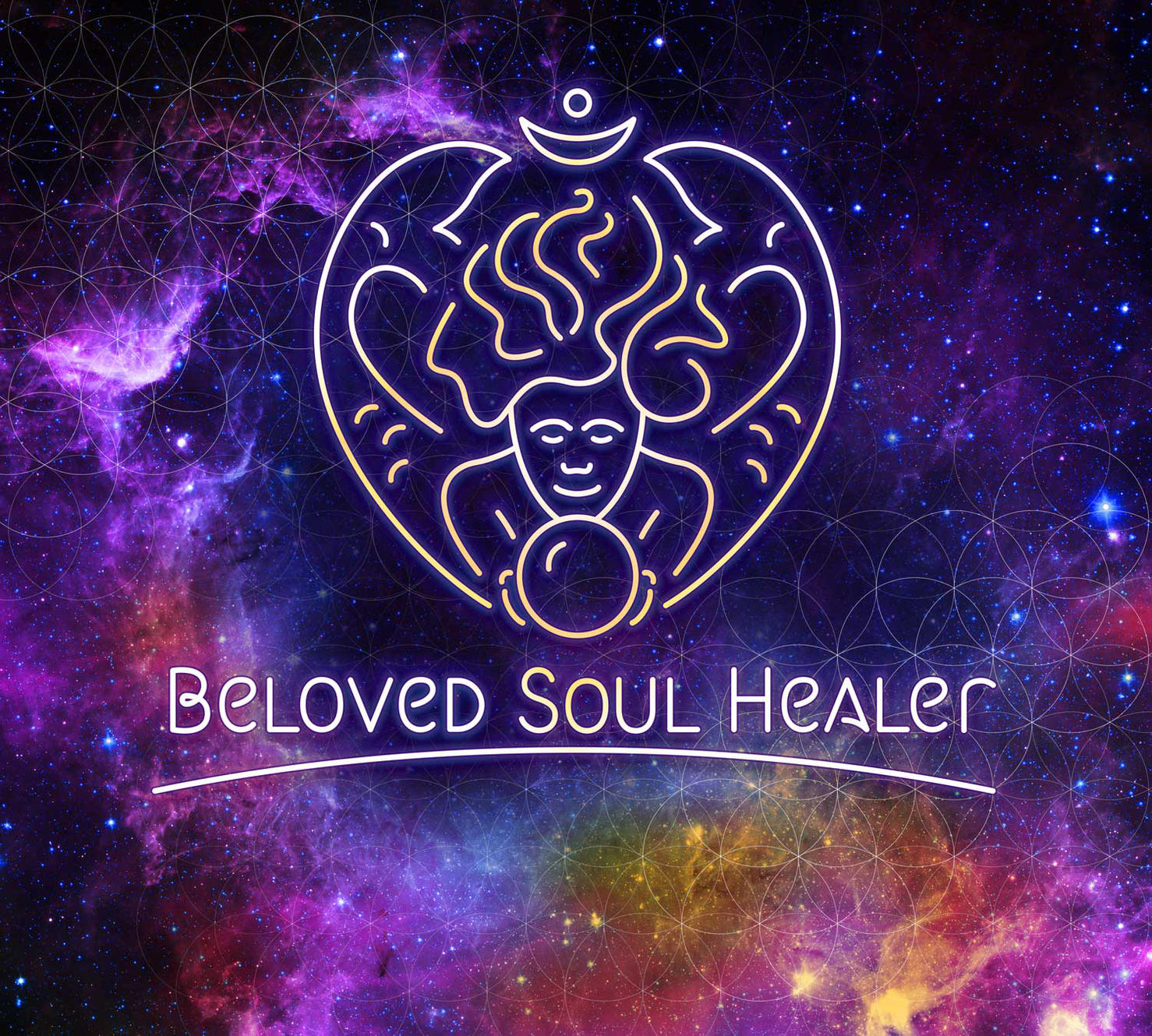 Beloved Soul Healer
