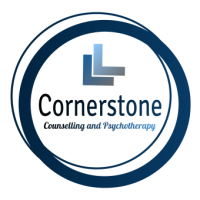 Cornerstone Counselling and Psychotherapy
