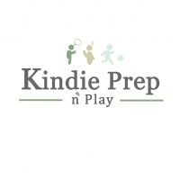 Kindie Prep n' Play