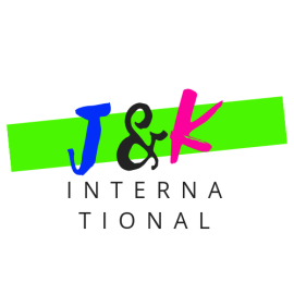 J&K International
