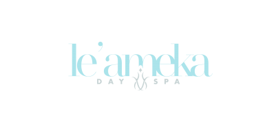 Le'Ameka Day spa