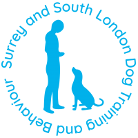 Surrey and South London Dog Training and Behaviour
