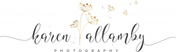 Karen Allamby Photography