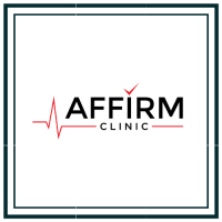 Affirm Clinic