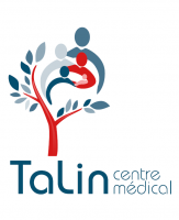 Centre Medical TaLin