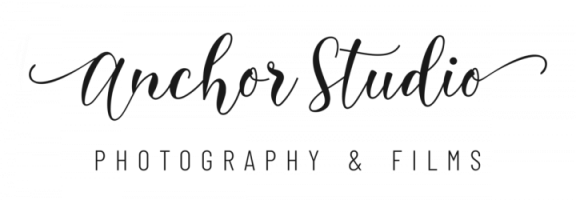 Anchor Studio