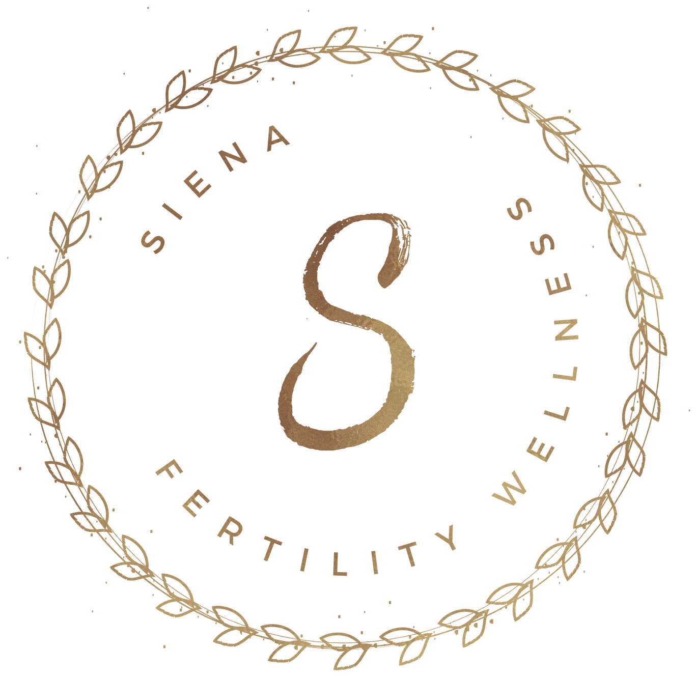 Siena Fertility + Wellness