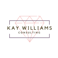 Kay Williams Consulting