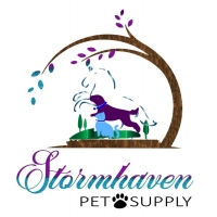 Stormhavens Doggy Daycare