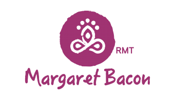 Margaret Bacon RMT