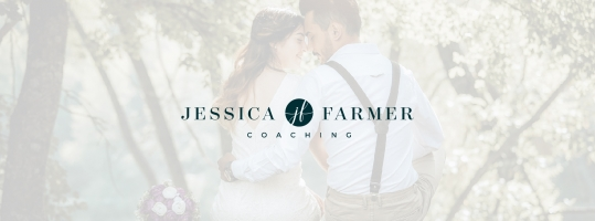 Jessica Farmer Coaching
