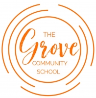 The Grove Community School
