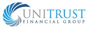UniTrust Financial Group