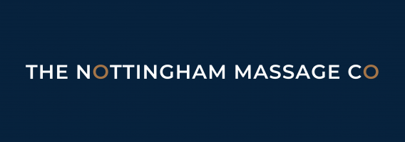 The Nottingham Massage Co.