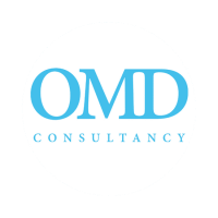 OMD Consultancy