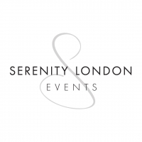 Serenity London Events