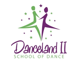 Danceland II School of Dance