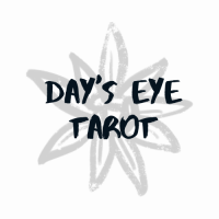 Day's Eye Tarot