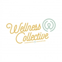 Wellness Collective