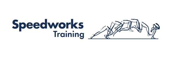 Speedworks Training
