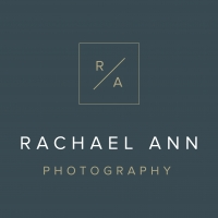 Rachael Ann Photography
