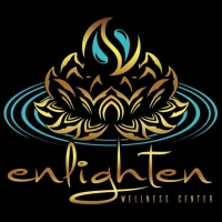 Enlighten Wellness Center