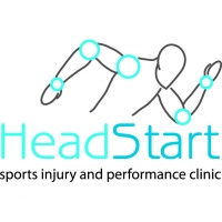 HeadStart Clinics Ltd