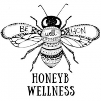 HoneyB Wellness, LLC