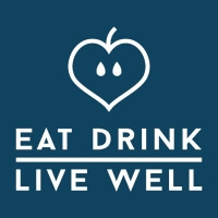 Eat Drink Live Well Clinic