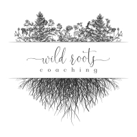 Wild Roots Coaching
