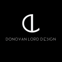 Donovan Lord Design