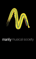 Manly Musical Society