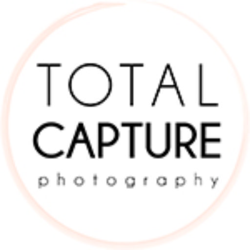 Total Capture Photography