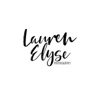 Lauren Elyse Photography