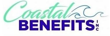 Coastal Benefits, Inc