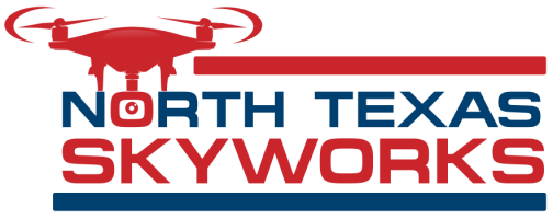 North Texas Skyworks