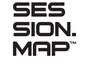Session Map AB
