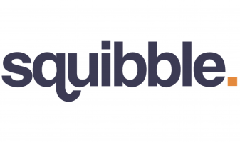 Squibble Ltd
