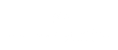 The House of Eleima