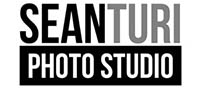Sean Turi Photo Studio