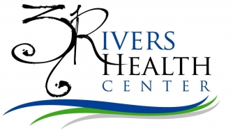 3 Rivers Health Center