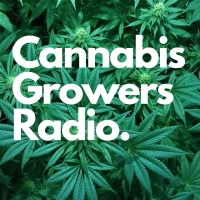 Cannabis Growers Radio Podcast Interview Reservation Calendar