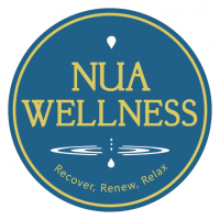 Nua Wellness