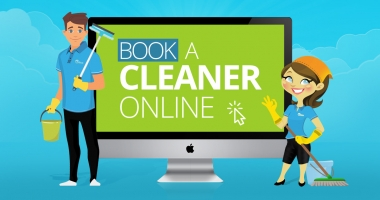 Hervey Bay & Maryborough Cleaning Services Pty Ltd