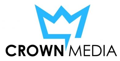 Crown Media llc