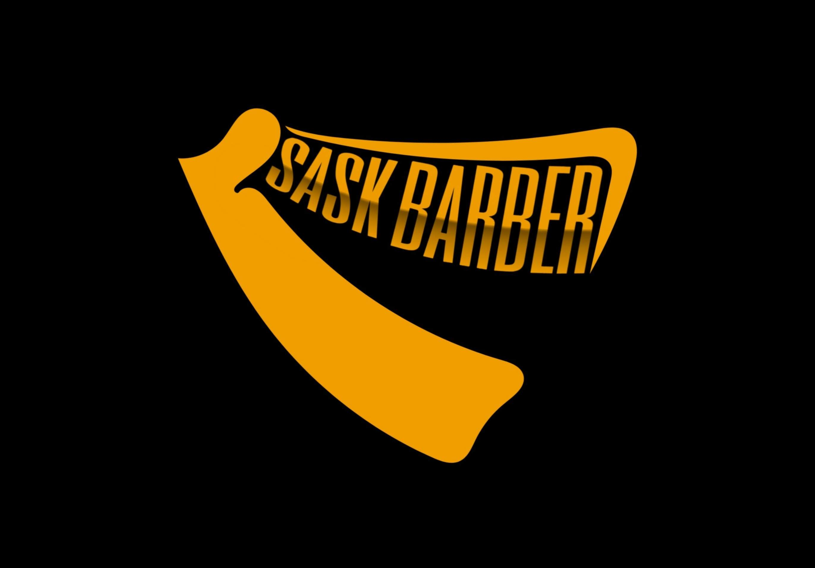 The Golden Hairport Inc. (SASKBARBER)