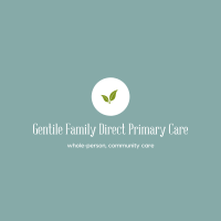 Gentile Family Direct Primary Care